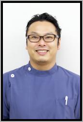 院長 笹井隆博